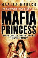 Mafia Princess eBook  by Marisa Merico