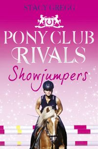 showjumpers-pony-club-rivals-book-2