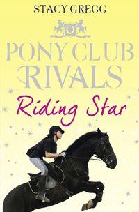 riding-star-pony-club-rivals-book-3