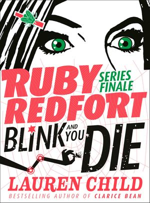 ruby-redfort-6-blink-and-you-die