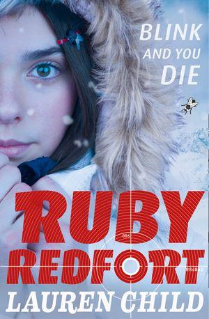 ruby-redfort-6-blink-and-you-die