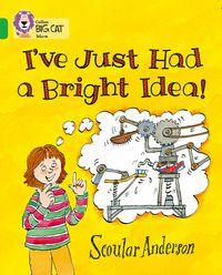 ive-just-had-a-bright-idea-band-05green-collins-big-cat