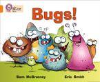 Bugs!: Band 06/Orange (Collins Big Cat)