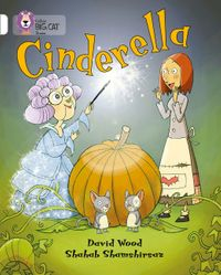 cinderella-band-10white-collins-big-cat