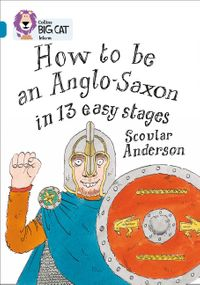 how-to-be-an-anglo-saxon-band-13topaz-collins-big-cat