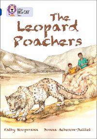 the-leopard-poachers-band-16sapphire-collins-big-cat