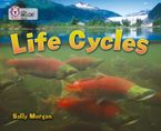 Life Cycles: Band 16/Sapphire (Collins Big Cat) Paperback  by Sally Morgan