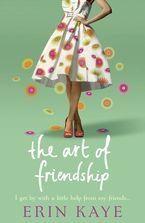 the-art-of-friendship
