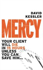 Mercy - David Kessler