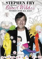 oscar-wildes-stories-for-all-ages