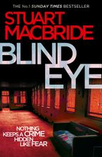 blind-eye-logan-mcrae-book-5