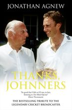 thanks-johnners-an-affectionate-tribute-to-a-broadcasting-legend
