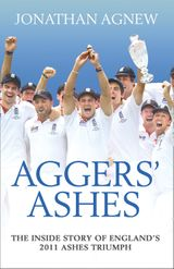 Aggers' Ashes