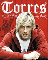 Torres: El Niño: My Story