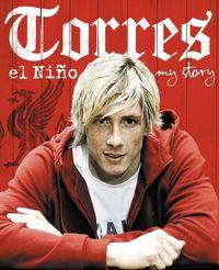 torres-el-nino-my-story