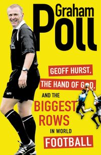 geoff-hurst-the-hand-of-god-and-the-biggest-rows-in-world-football