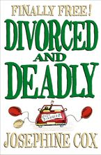 divorced-and-deadly