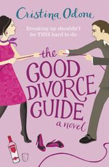 The Good Divorce Guide