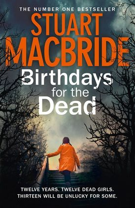 Birthdays for the Dead