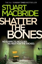 shatter-the-bones-logan-mcrae-book-7