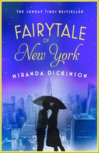 fairytale-of-new-york