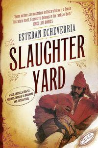 the-slaughteryard