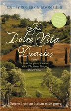 The Dolce Vita Diaries
