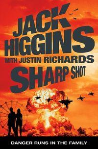 sharp-shot