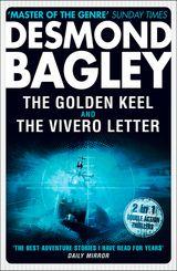The Golden Keel / The Vivero Letter