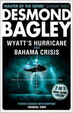 wyatts-hurricane-bahama-crisis
