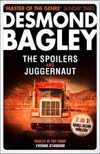 the-spoilers-juggernaut