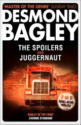 The Spoilers / Juggernaut