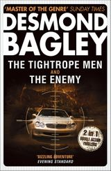 The Tightrope Men / The Enemy
