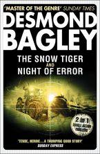 the-snow-tiger-night-of-error
