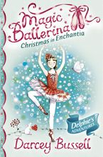 christmas-in-enchantia-magic-ballerina