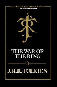 the-war-of-the-ring-the-history-of-middle-earth-book-8