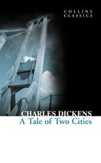 a-tale-of-two-cities-collins-classics