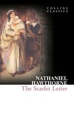 the-scarlet-letter-collins-classics