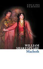 macbeth-collins-classics