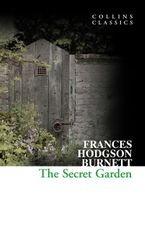 the-secret-garden-collins-classics