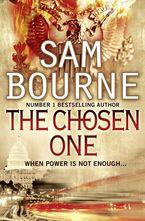 Sam Bourne - The Chosen One