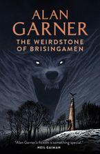 The Weirdstone of Brisingamen Paperback  by Alan Garner