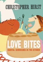 love-bites-marital-skirmishes-in-the-kitchen