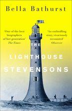 the-lighthouse-stevensons-stranger-than