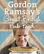 gordon-ramsays-great-british-pub-food
