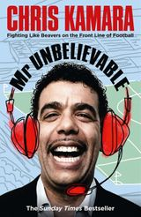 Mr Unbelievable