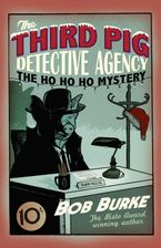 the-ho-ho-ho-mystery-third-pig-detective-agency-book-2