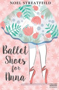 ballet-shoes-for-anna-collins-modern-classics