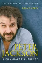 peter-jackson-a-film-makers-journey