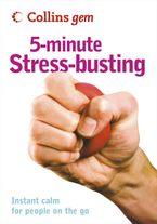 5-minute-stress-busting-collins-gem
